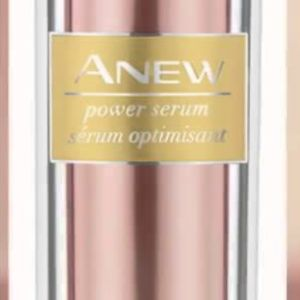 NIB Anew Power Serum from Avon